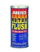 Промывка масляной системы Abro MF-390 (443мл)