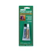 Эпоксидный клей для пластика Abro EC-510 (14,2 г)