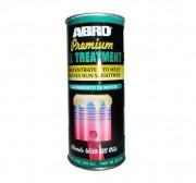 Присадка в моторное масло Abro Premium OT-511 (443мл)