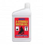 Моторное масло для мототехники Abro TS-195 (0,946л)