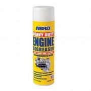 Очиститель двигателя Abro DG-200 (аэрозоль 453г)