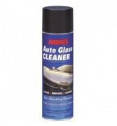 Очиститель стекол Abro GC-450 (аэрозоль 623г)
