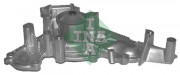 Водяной насос (помпа) INA 538 0700 10