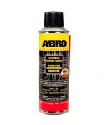 Очиститель электроконтактов Abro EC-533 (163г)