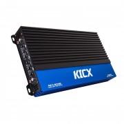 4-х канальный усилитель Kicx AP 4.80AB