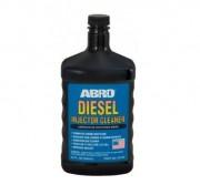 Очиститель дизельных форсунок Abro DI-532 (946мл)