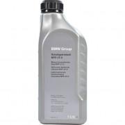 Оригинальное трансмиссионное масло для МКПП BMW MTF LT-3 GL-4 75W-90 (83222339221)