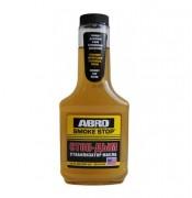 Антидымная присадка в масло Abro SS-510 (354мл)