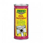 Присадка в моторное масло Abro AB-500 (443мл)