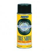 Cиликоновый очиститель шин Abro TS-100 (300г)