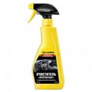 Очиститель кожи, пластика, винила и резины `Протектант` Doctor Wax DW5232