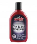 Очиститель смолы, гудрона и следов насекомых Turtle Wax C.R. Intensive Tar & Sap Remover FG6879 (500мл)