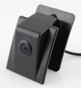 Камера переднего вида Falcon FC04HCCD-170 для Audi Q5 (улучшенная матрица)