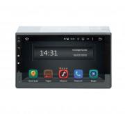 Автомагнітола Incar AHR-9280 DSP (Android 8.0)