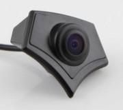 Камера переднего вида Falcon FC05HCCD-170 для Mazda 6 (улучшенная матрица)