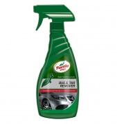 Очиститель следов насекомых и битума Turtle Wax GL Bug & Tar Remover (TBTR) FG7700 500мл