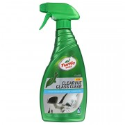 Очиститель стекол Turtle Wax GL ClearVue Glass Cleaner FG7703 (500мл)