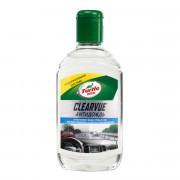 Антидождь Turtle Wax GL ClearVue Rain Repellent 52887/FG7704 (300мл)