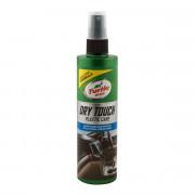 Полироль `Сухой блеск` Turtle Wax GL Dry Touch 52861 (300мл)