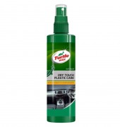 Полироль `Сухой блеск` Turtle Wax GL Dry Touch FG7706 (300мл)