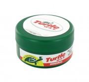 Паста-полироль Turtle Wax GL Original Paste Wax FG7607 (250г)