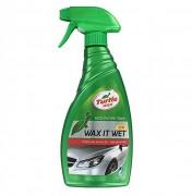 Влажный полироль Turtle Wax GL Wax It Wet FG7722 (500мл)