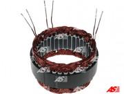 Обмотка (статор) генератора AS AS4008