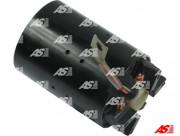 Обмотка (статор) стартера AS SF0021