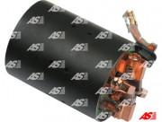 Обмотка (статор) стартера AS SF0032
