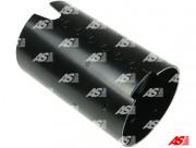 Обмотка (статор) стартера AS SF0064S