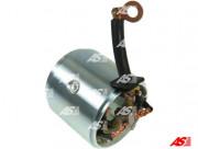 Обмотка (статор) стартера AS SF4009S