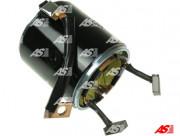 Обмотка (статор) стартера AS SF5005