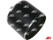 Обмотка (статор) стартера AS SF5022