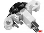 Регулятор (реле) напряжения генератора AS ARE0039