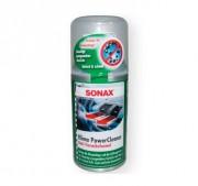 Очиститель кондиционера Sonax Klima PowerCleaner 323100 (150мл)