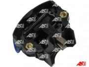 Регулятор (реле) напряжения генератора AS ARE3003