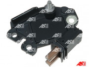 Регулятор (реле) напряжения генератора AS ARE3137P
