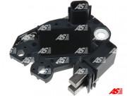Регулятор (реле) напряжения генератора AS ARE3141S