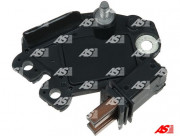 Регулятор (реле) напряжения генератора AS ARE3312P