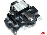 Регулятор (реле) напряжения генератора AS ARE5118