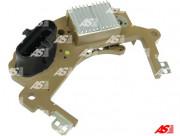 Регулятор (реле) напряжения генератора AS ARE5120S2