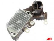 Регулятор (реле) напряжения генератора AS ARE6051