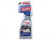 Очиститель салона Sonax Xtreme Auto Innen Reiniger 221241 (500мл)