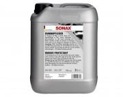 Очиститель шин с эффектом мокрой резины Sonax GummiPfleger 340505 (5л)