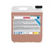 Моющее средство `горячий воск` Sonax Brillant Wachs Mit 601600 (10л)