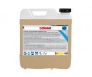 Очиститель двигателя (концентрат) Sonax 607600 (10л)
