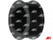 Ременный шкив AS AP0033