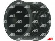 Ременный шкив AS AP0040