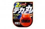 Антидождь Soft99 Glaco Large 04107 (120мл)