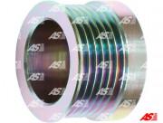 Ременный шкив AS AP9001